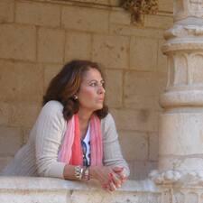 Mª Del Carmen User Profile