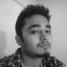 Sunir User Profile