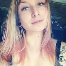 Profil korisnika Sanja