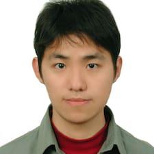 余仁 User Profile