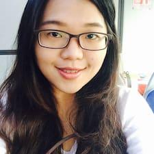 Profil utilisateur de Chih Ping