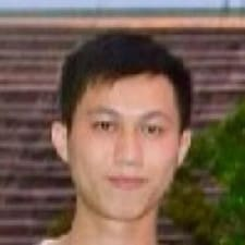 Profil korisnika 永铖