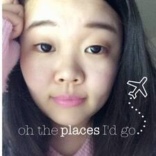 Profil korisnika 李欢