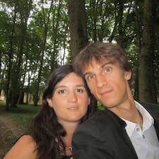 Cécile Et Flo User Profile
