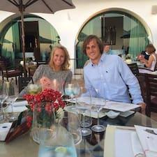 Helene & Petter