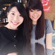 Wan Ying - Profil Użytkownika