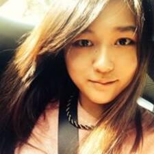 Profil korisnika Ziyi