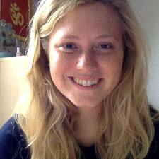 Profil korisnika Lillie