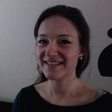 Cybelle User Profile