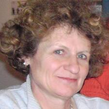 Rosmarie User Profile