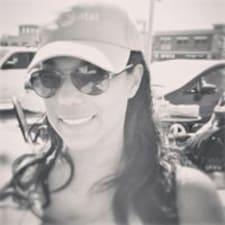 Jesica User Profile