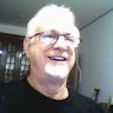 Jorge Eduardo User Profile
