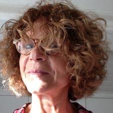 Anne - Profil Użytkownika