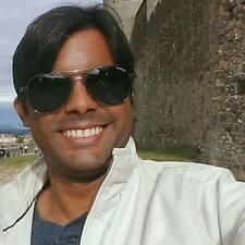 Juan Luis Kullanıcı Profili