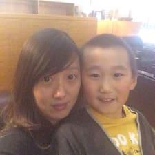 Profil korisnika Xiaochan