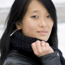 Profil korisnika Sung-Shim