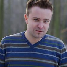 Profil korisnika Bastian