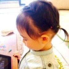 Air_cheng - Uživatelský profil