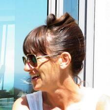 Profilo utente di Anne Karine