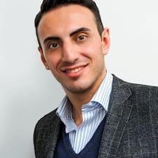 Profil korisnika Farzad