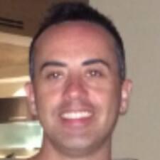 Profil korisnika Joey
