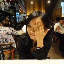Shan Shan的用户个人资料