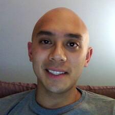 Профиль пользователя Miguel A.