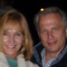 Jan (With My Wife Marcia)