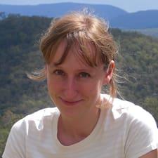 Annett User Profile