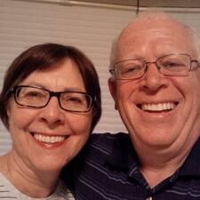 Profilo utente di Bill And Cindy