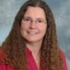 Profil korisnika Mary Kay