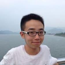 Profil korisnika Qijun