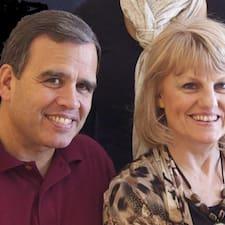 Kevin & Lori User Profile