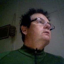 Profil korisnika Richi