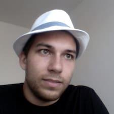 Lukáš - Profil Użytkownika