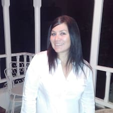 Profilo utente di Margarita