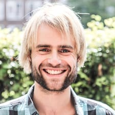 Profil korisnika Arthur