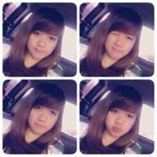 Kik User Profile