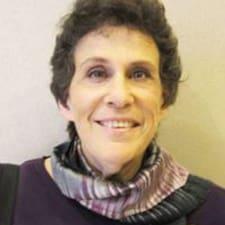 Carole N User Profile