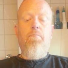 Lars Kristian Kullanıcı Profili