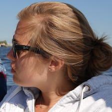Profil korisnika Else-Mieke