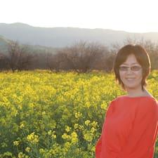 Xiaomei User Profile