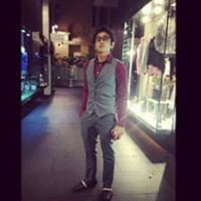 Umar Hakim User Profile
