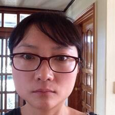 Hyojin User Profile