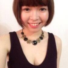 Pau Ling的用户个人资料