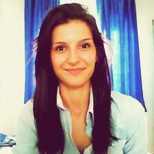 Blazenka Kullanıcı Profili
