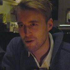 Profil korisnika Torsten