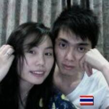 Profil korisnika Phai