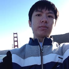 Yujian User Profile