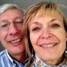 Profil utilisateur de Marc & Francoise